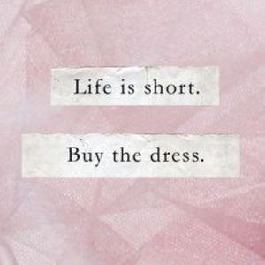 🎀🛍 Dresses! 🛍🎀